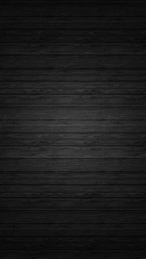 plain black wallpaper for iphone 5 6 plus simple iphone iphone 6 solid black wallpaper galleryimage co