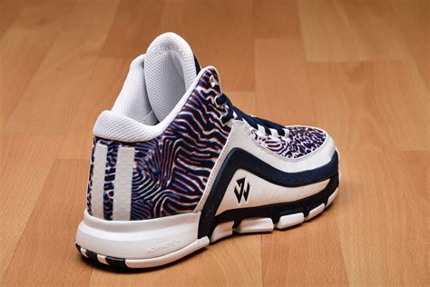 wall shoes adidas j wall 2 zebra shoes basketball sporting goods