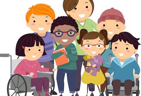 imagenes de nesecidades educativas especiales herramientas para ni 241 os con necesidades especiales the