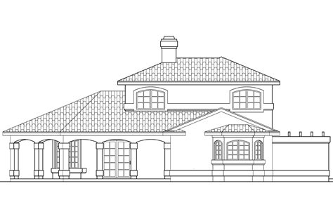 southwest house plans southaven 11 038 associated designs 28 southwest house plans savannah 11 savannah floor
