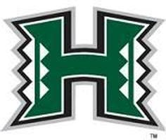 hawaii s college soccer news scores standings