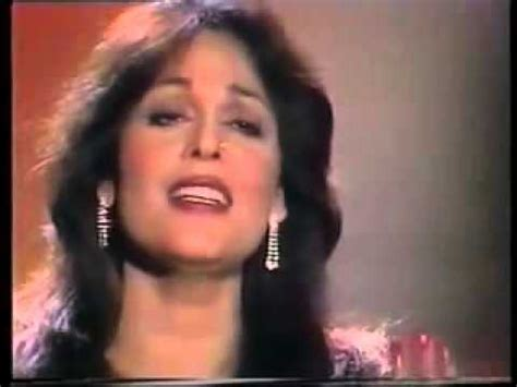 Mera laung gawacha   pakistani karaoke track : Hostzin.com