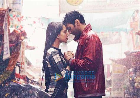 film india ok jaanu ok jaanu 63 ok jaanu 2017 movie stills bollywood hungama