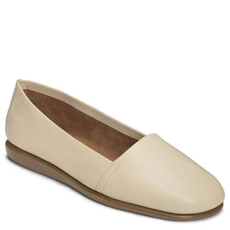 mr comfort shoes 150 best images about 125shoes on pinterest high