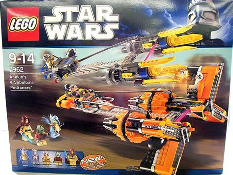Lego Mobile Racers Buzz Saw marchen store rakuten global market lego wars