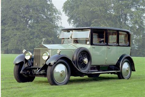 1928 Rolls Royce by Rolls Royce Car Gallery Rolls Royce Car Club 20 Ghost Club