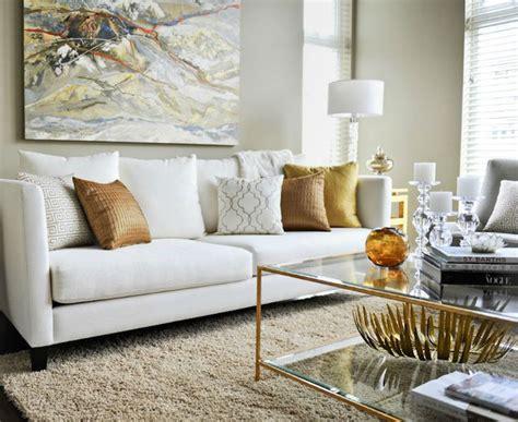 twenty   contemporary living room  white