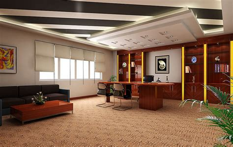Top Office Mérignac by Office Ceiling Ideas Taraba Home Review