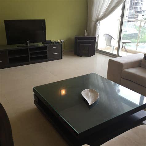 archive modern fully furnished 2 bedroom apartment to modern beautiful fully furnished 2 bedroom apartment rent