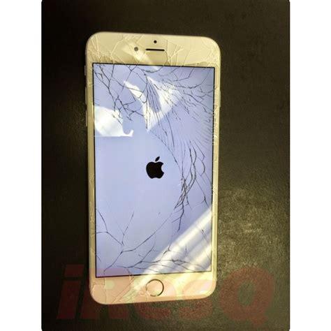iphone  screen repair service lcd  digitizer