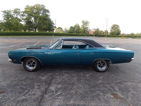 1969 plymouth roadrunner parts 1969 plymouth road runner 1969 plymouth road runner used