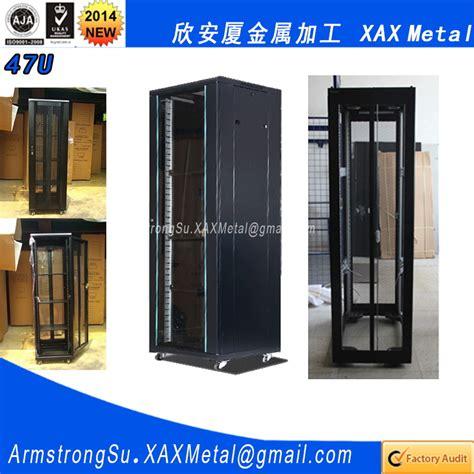 my home network cabinet viettel idc co location 47u server cabinet mf cabinets