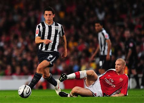 arsenal west brom robert kore photos photos arsenal v west bromwich albion