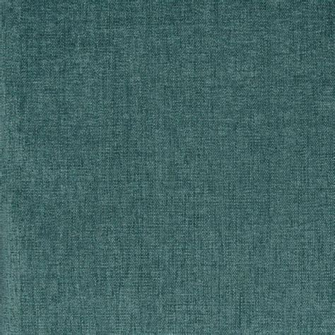 coastal marine upholstery 15 must see upholstery fabrics pins upholstery fabric