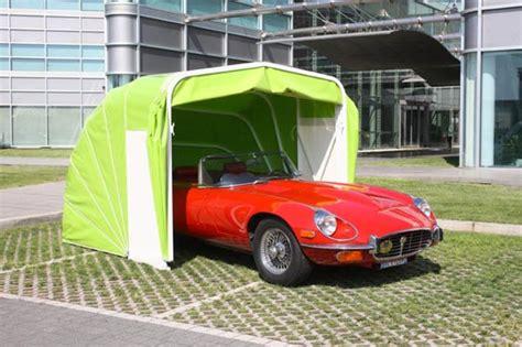 box auto mobili box automobile