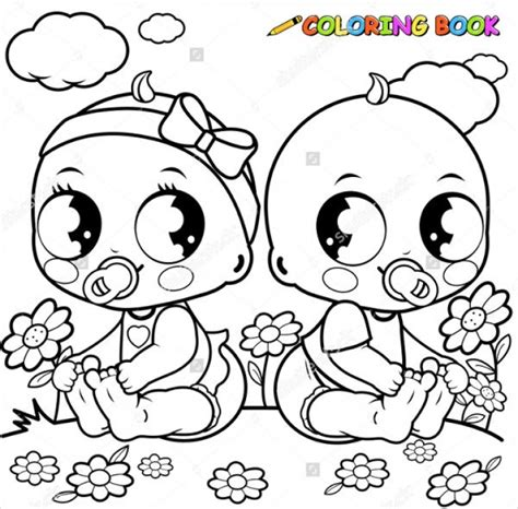 baby coloring pages get this baby coloring pages twl3n
