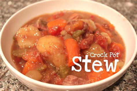 repeat crafter me crock pot beef stew