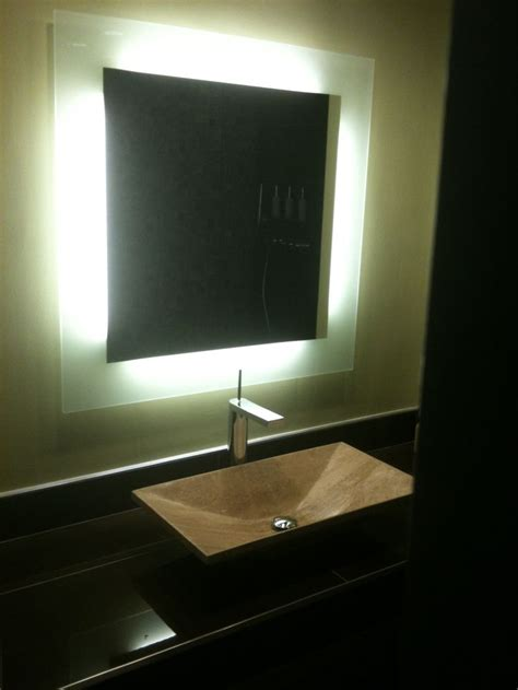 8 Best Led Strip Lights In Bathrooms Images On Pinterest Ideas For Led Light Strips