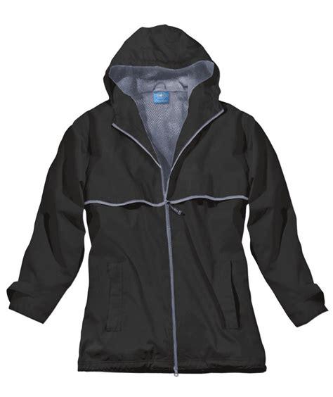 Best reflective rain jacket men's