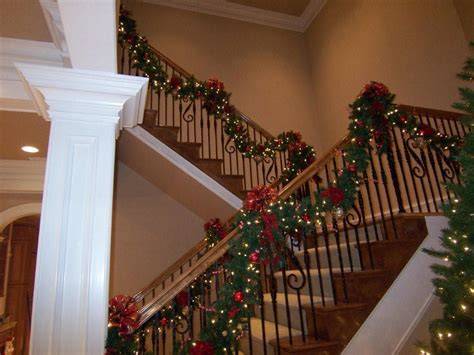 metal banister railing inspirations lowes balusters railing balusters stair