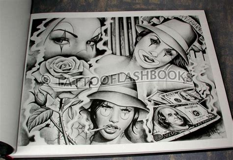 Art That I Love Chicano Style Pinterest Chicano Chicano Flash