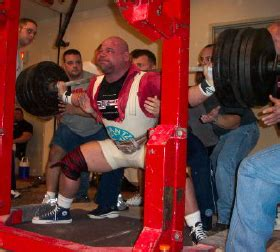 dave tate bench press iron evolution phase 5 t nation