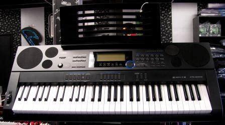 Keyboard Yamaha Psr 3000 Asli juraganponsel