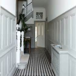 Decorating Ideas For Hallways Hallway Decorating Ideas Home Stories A To Z