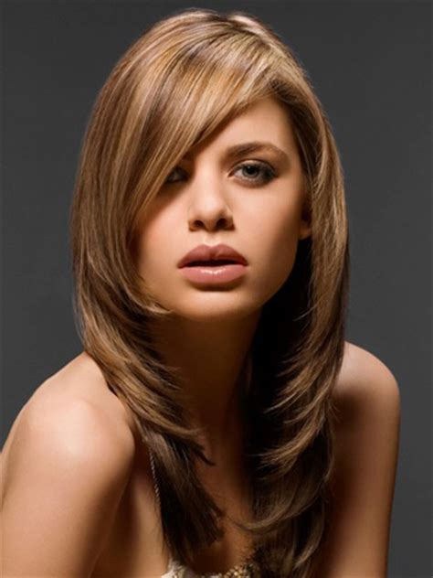 long layered hairstyles 2013 women trend hair styles for 2013 layered long hairstyles