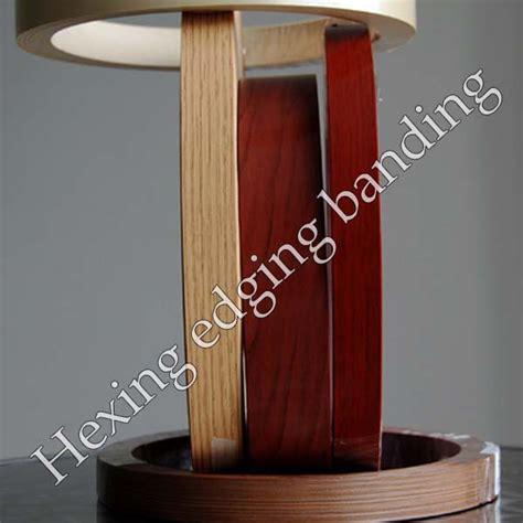 plastic edge trim for cabinets vinyl cabinet edge trim plastic pvc shelf edge trim for