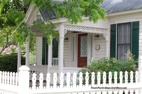 trimm outdoor exterior house trim ideas outdoor house trim brackets