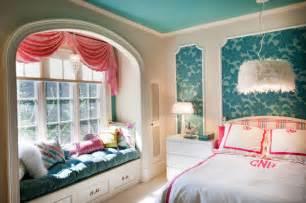 tween room ideas tween room ideas on pinterest tween girl bedroom designs and nautical style