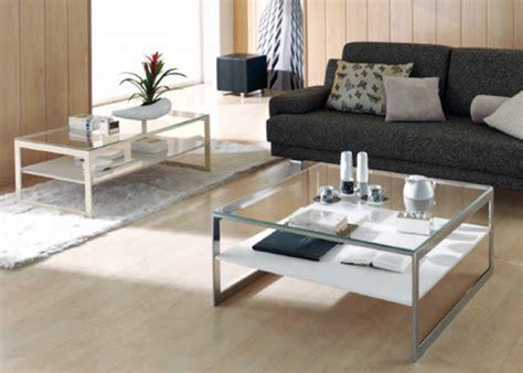fabricant canapé francais bout de canap 195 169 meuble bar mod jb