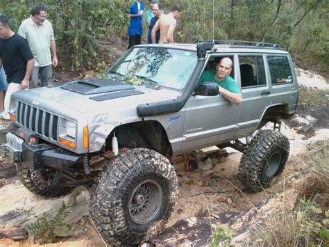 How Do Jeeps Last Bad Pics Post Page 16 Pirate4x4