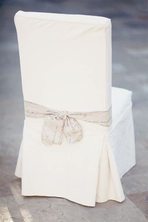 diy folding chair covers weddings 17 best images about diy wedding ideas on
