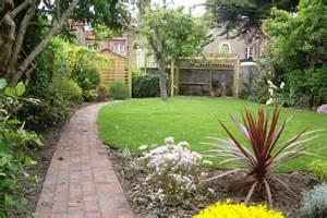 Formal Vegetable Garden - landscaping gardening worthing west sussex bell gardens of worthing sussex ltd