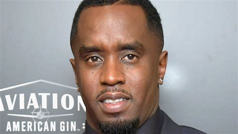 Diddypuffypuff Daddyis Changing His Name Again by Diddy Changes His Name Again