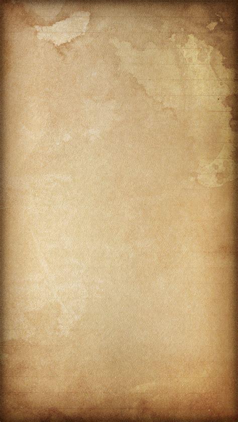 wallpaper iphone old old paper iphone 5 wallpaper 640x1136