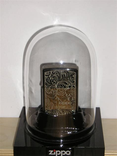 most collectible zippos zippo lighter zippo click 2004 collectible of the year