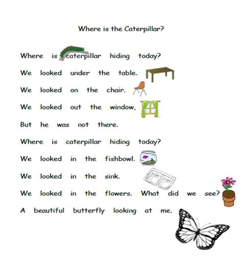 Butterfly Song Bedsheet Small Single 17 best images about caterpillar butterfly curriculum on