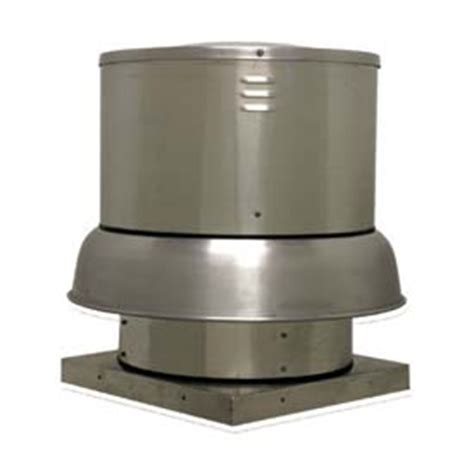 global industrial exhaust fans exhaust fans roof ventilators at globalindustrial com