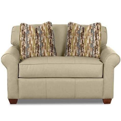 leather twin sofa sleeper twin sleeper sofa leather twin sleeper sofa
