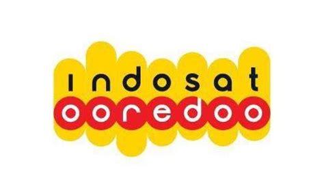 kode terbaru indosat daftar kode mcc dan mnc all operator di indonesia terbaru