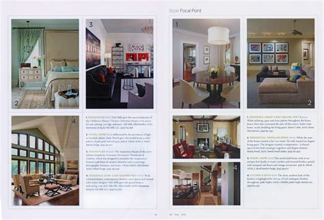 coming home interiors coming home interiors 28 images 100 coming home