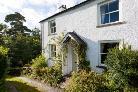 photo gallery for lakelovers cottages windermere
