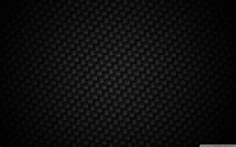 wallpaper dark pattern black pattern wallpaper 2560x1600 8481