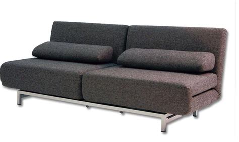 Sofa Bed In Toronto Modern Sofa Beds Sleeper Sofas And Futon Toronto Mississauga By La Vie Furniture