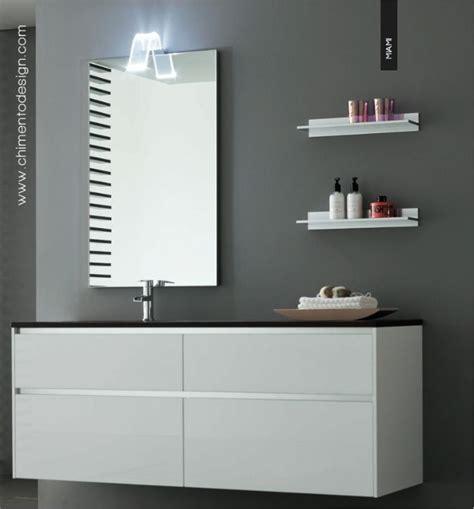 arredo bagno design lusso arredo bagno design lusso realizziamo box doccia o