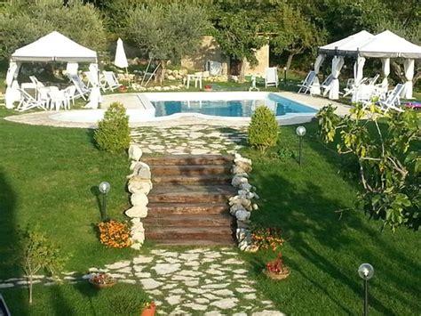 i giardini piscina picture of i giardini di eidos sant agata de