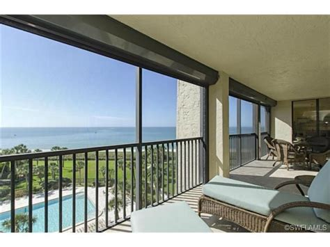 vacation homes for rent in naples florida pin by garlock on naples florida vacation rentals
